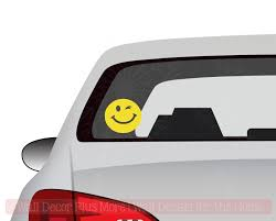 Car Window Decals Vinyl Stickers For Your Vehicle From Wall Decor Plus More