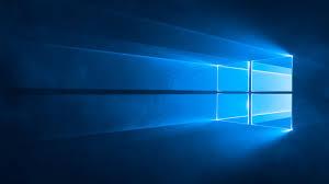 microsoft windows 10 wallpaper themes