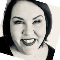 Meagan Perry - Head of Engagement and Communications - B2C Sales - Wayfair    LinkedIn