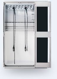 olympus drying cabinet endoscope air