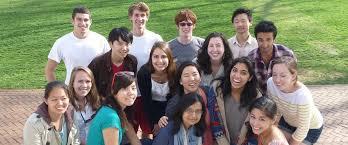 Previous Majors | Neuroscience Undergraduate Major