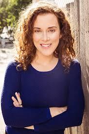 Lauren Lloyd Williams