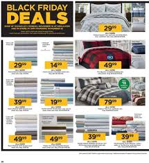 weekly ads us