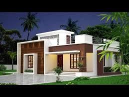 800 sq ft 2 bedroom modern single floor