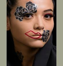 professional make up training in mumbai
