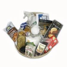 corporate gifts housewarming gift