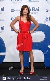 Maria Chiara Giannetta milano, 13-07-2019 Stock Photo: 260509999 ...