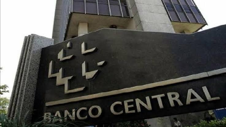 """Resultado de imagem para Fotos Banco Central"""""""