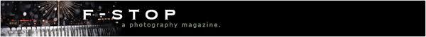 contributors | f-stop magazine | fine art photography magazine