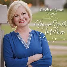 Tis so Sweet by Dawn Smith Jordan on Amazon Music - Amazon.com