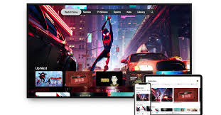 apple tv app launches today on ios