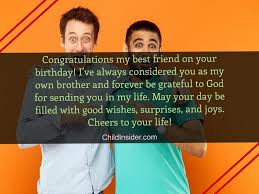happy birthday wishes to lift up your besties d day