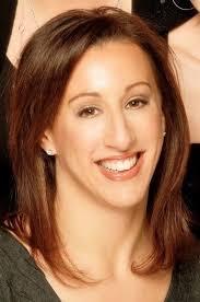 ELEMIS Names Candice Burd Senior Vice President of USA Marketing | Dayspa