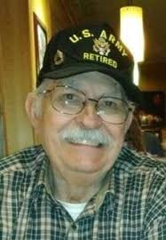 James C Scott, 84, passed away October 23, 2019 at his home in ...