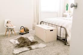 Neutral Boys Bedroom Reveal Cactus Hedgehog Theme Her Hashtag Life Pro Collaborative Influencer Photographer