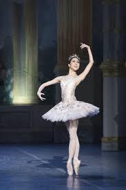 Boston Ballet's 'Nutcracker' continues to dazzle and charm - Entertainment  & Life - The Bolton Common - Bolton, MA