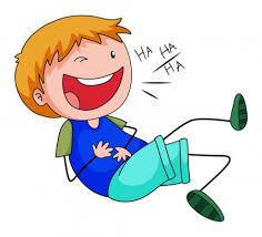 ᐈ Personas riendo para dibujar imágenes de stock, ilustracion ...