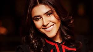 Ekta Kapoor's name will NOT appear in the credits of of her ...