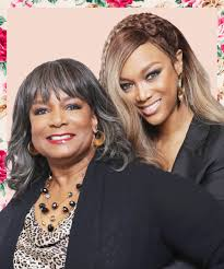 tyra banks mom talk plastic surgery