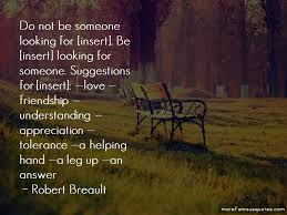 not understanding friendship quotes top quotes about not