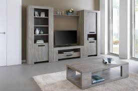 furniture household package 6 lr