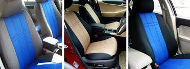 top 10 best car seat covers in 2020