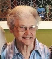 Obituary | Myra Jordan | J. Hoyt Thomas Funeral Home