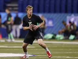 Wisconsin Football: NFL Combine Results for Former Badgers - Page 2