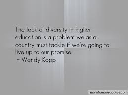 quotes about diversity in higher education top diversity in