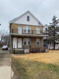 15024 Hilliard Road, Lakewood, OH 44107 2 Bedroom Apartment for Rent for  $1,100/month - Zumper