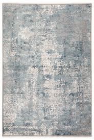 peacock blue area rug at rug studio