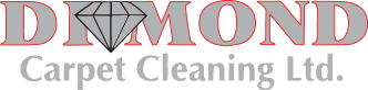 diamond carpet cleaning ltd serving