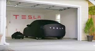 Tesla Name Decal Trading Phrases