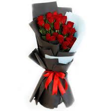 send wele back flowers to bangalore