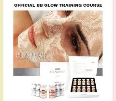 BB Glow/Microneedling – eyecandylashline.com