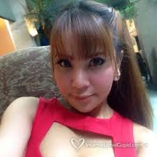 5xarrived at her incall, shefnZ e8Xu.qVW
