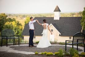 northern michigan wedding venues