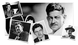 10 Greatest Films Directed by Preston Sturges - The Greatest Films - Quora