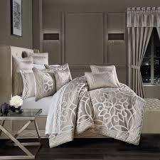 j queen new york comforters and