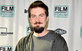 Indie director Adam Wingard to tackle 'Death Note' | EW.com