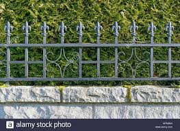 Is It True That People Who Embed Broken Glass Or Spikes On The Top Of Their Perimeter Walls Can Be Prosecuted Or Sued If Trespassers Injure Themselves On Them Quora