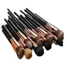sigma make brush set only model 19