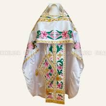 Embroidered Priest's Vestments for sale - order, buy online ...