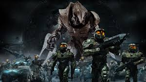 halo hd wallpapers 1920x1080