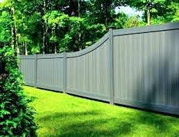 Medium Size Of Outdoor Fence Paint Colors Wood Co Outdoor Furniture Ideas Fence Paint Colours Garden Fence Paint Fence Paint