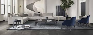 poliform bristol sofa poliform sofas milan