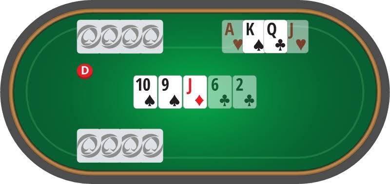 """Image result for omaha poker"""""""