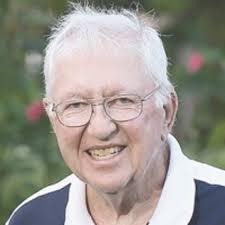 Thomas Randall Smith Obituary | Star Tribune