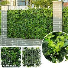 Compare Prices On Rodent Fencing Online Shopping Buy Low Price Rodent Fencing At Factory Price A Garden Fence Panels Artificial Hedges Artificial Grass Wall