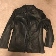 wilsons leather jackets coats pelle